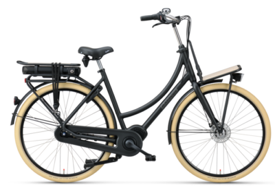 Batavus PackD ego plus 7