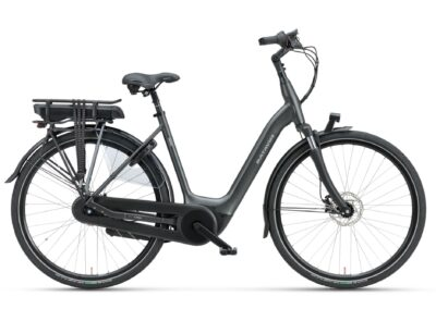 Batavus Finez ego Active plus